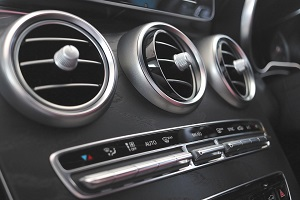 Car Air Conditioning Repair >> Air Conditioning Repair In Mabank And Canton Tx Burnett